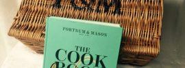 The Cook Book Hamper